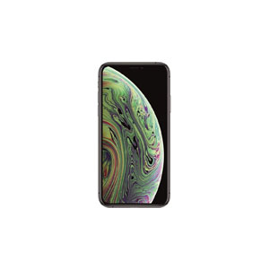 گوشی موبایل اپل مدل Apple iPhone XS تک سیم کارت ظرفیت 64 گیگابایت