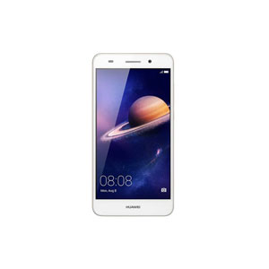 گوشی موبایل هوآوی مدل Y6 II CAM-L21 دو سیم کارت