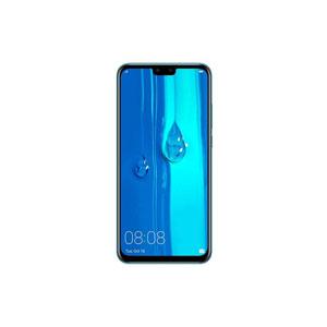 گوشی موبایل هوآوی مدل Y9 2019 دو سیم کارت 64 گیگابایت