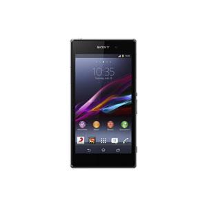 گوشی موبایل سونی اکسپریا زد وان - C6902