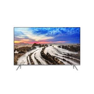 تلویزیون ال ای دی هوشمند سامسونگ 55 اینچ مدل 55MU8990