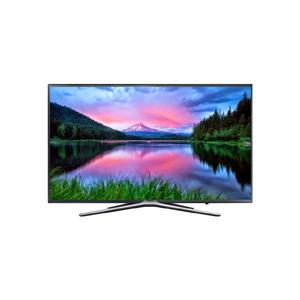 تلویزیون ال ای دی هوشمند سامسونگ 55 اینچ مدل 55N6900