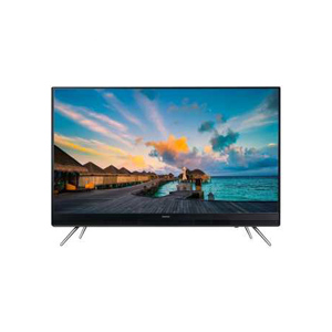 تلویزیون ال ای دی هوشمند سامسونگ 40 اینچ مدل 40M5950