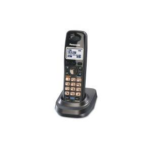 تلفن بی سیم پاناسونیک مدل KX-TG9322