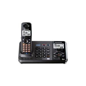 تلفن بی سیم پاناسونیک مدل KX-TG9385BX