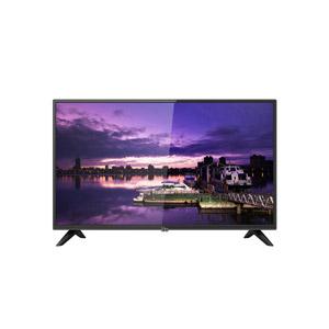 تلویزیون ال ای دی جی پلاس 32 اینچ مدل 32JD412N