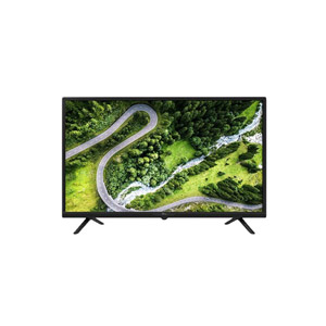 تلویزیون ال ای دی جی پلاس 32 اینچ مدل 32JD512N