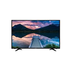 تلویزیون ال ای دی هایسنس 32 اینچ مدل 32N2173FT