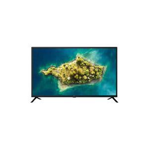تلویزیون ال ای دی جی پلاس 43 اینچ مدل 43JH412N