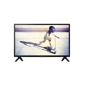 تلویزیون ال ای دی فیلیپس 43 اینچ مدل 43PFT4002