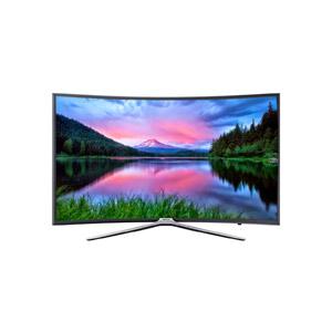 تلویزیون هوشمند منحنی سامسونگ 49 اینچ مدل 49N6950