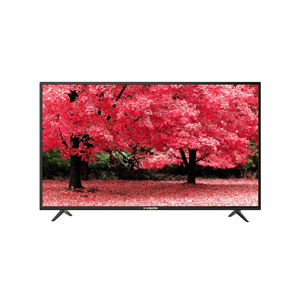 تلویزیون ال ای دی ایکس ویژن 49 اینچ مدل 49XK570