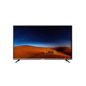 تلویزیون ال ای دی جی پلاس 50 اینچ مدل 50JH512N