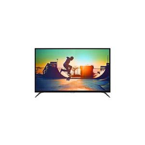 تلویزیون ال ای دی هوشمند فیلیپس 50 اینچ مدل 50PUT6002