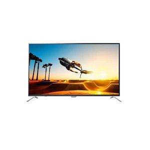 تلویزیون هوشمند فیلیپس 55 اینچ مدل 55PUT7032