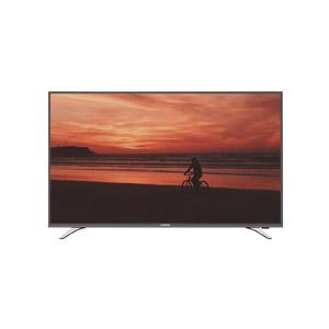 تلویزیون هوشمند ایکس ویژن 55 اینچ مدل 55XT515