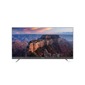 تلویزیون هوشمند ایکس ویژن 55 اینچ مدل 55XTU725