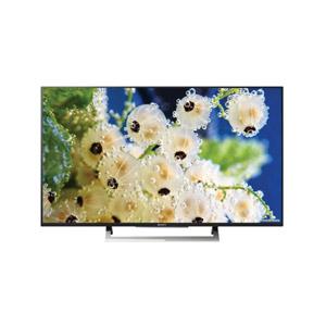 تلویزیون هوشمند 4k سونی 43 اینچ مدل KD-43X8000