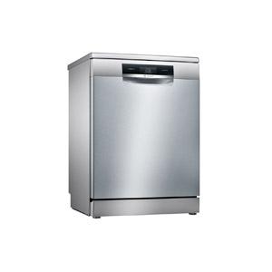 ماشین ظرفشویی بوش 13 نفره مدل SMS88TI30M