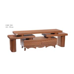 میز تلویزیون کیان کد 1041