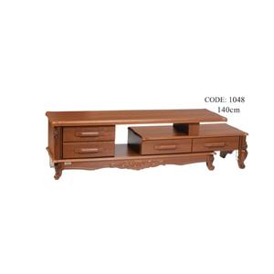 میز تلویزیون کیان کد 1048