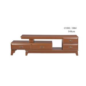 میز تلویزیون کیان کد 1064