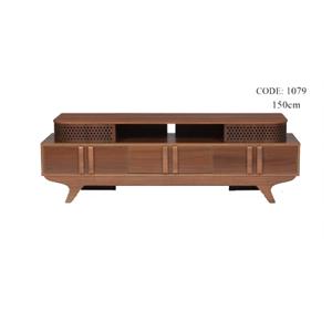 میز تلویزیون کیان مدل 1079