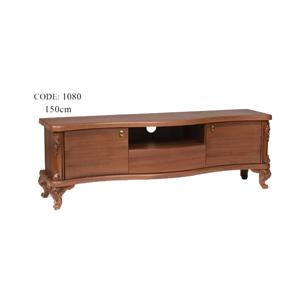 میز تلویزیون کیان کد 1080
