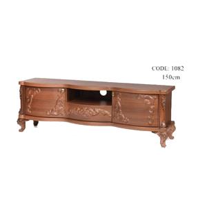 میز تلویزیون کیان کد 1082