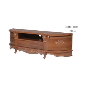 میز تلویزون کیان مد 1083