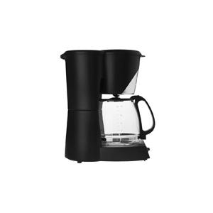 قهوه ساز هاردستون مدل CMP2410