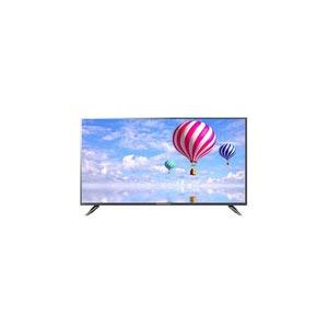 تلویزیون ال ای دی دوو 49 اینچ مدل DLE-49H1800NB