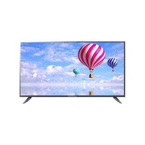 تلویزیون ال ای دی دوو 50 اینچ مدل DLE-50H1800NB