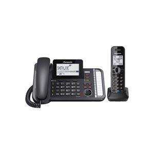 تلفن بی سیم پاناسونیک مدل KX-TG9581