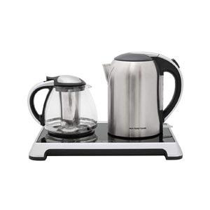 چای ساز هاردستون مدل TMS3200S