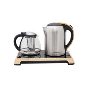چای ساز هاردستون مدل TMS3210