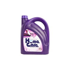 مایع ظرفشویی هوم کر 3.5 کیلوگرمی