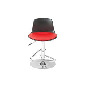صندلی بار درینو مدل ABB690