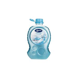 مایع دستشویی حبابی آبی سیو 2500 گرمی