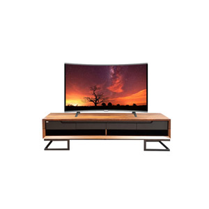 میز تلویزیون درینو مدل TVT-V2-4K