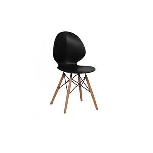 صندلی پایه ایفلی درینو مدل لاله