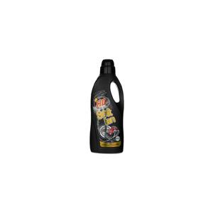 مایع لباسشوی HD مخصوص لباس های تیره سافتلن 2 لیتر مدل Black General