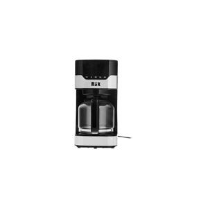 قهوه ساز راک مدل CM1250
