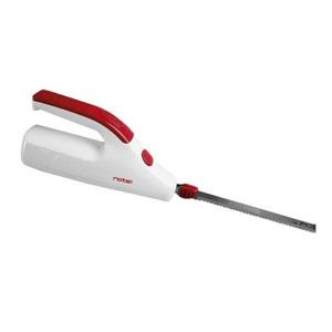 چاقو برقی روتل مدل U416CH1