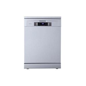 ماشین ظرفشویی 14 نفره دوو مدل DDW-M1412