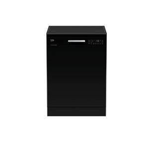 ماشین ظرفشویی 14 نفره بکو مدل DFN28320B