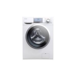 ماشین لباسشویی 7 کیلویی دوو مدل کاریزما DWK-7040W