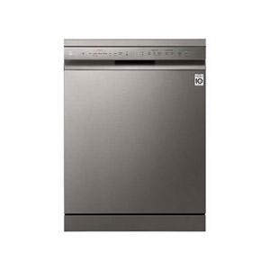 ماشین ظرفشویی 14 نفره ال جی مدل XD90