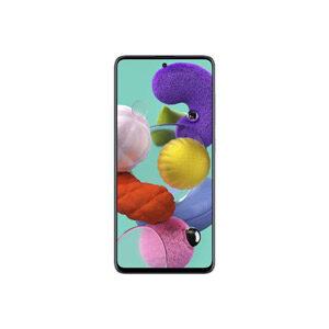 گوشی موبایل سامسونگ دو سیمکارت مدل Galaxy A51
