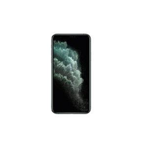 گوشی موبایل اپل 256 گیگابایت مدل iPhone 11 Pro Max